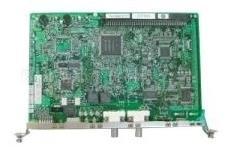 松下KX-TDA0290CN数字中继板,30路PRI光纤外线,30B+D,DID数字中继卡安装和维修