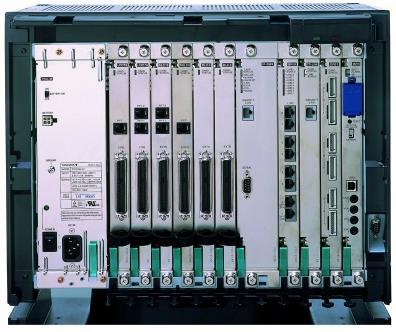 TDE200-2