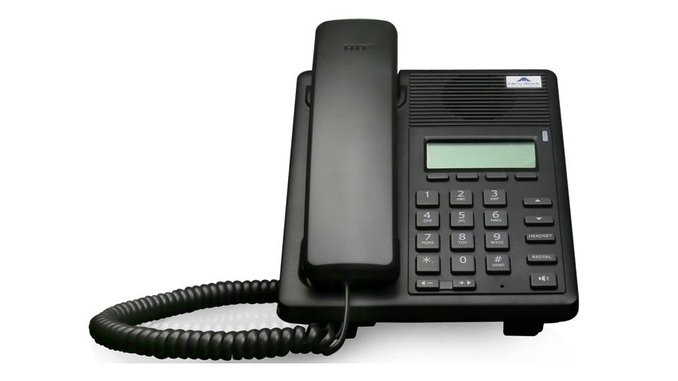 SIP外线如何申请,上海申请VOIP电话线路,组网及线路对接