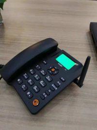 包月电话,上海包月随便打的销售电话,可以使用EC,国内电话包月