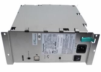 松下L型电源KX-TDA0103CN,使用在KX-TDE600主机上,PSU-L