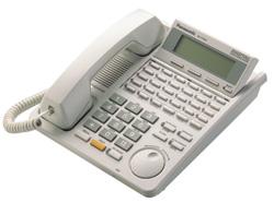分机号码更换,可以使用软件来修改,这样更方便