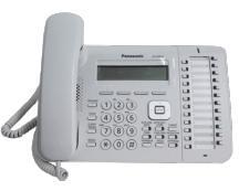电话分机能打出去,打不进来的解决方法